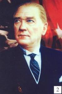 Kemal'im - Spacal� Bekir Ya�ar (Ataya �iir)