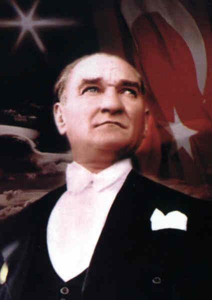 Ataturk18
