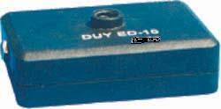 Duy ed-10